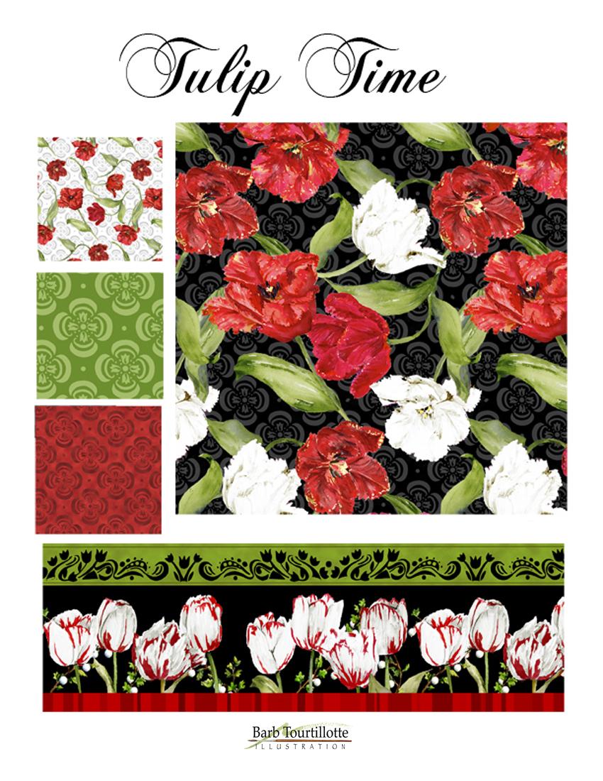 tuliptimeseps .jpg