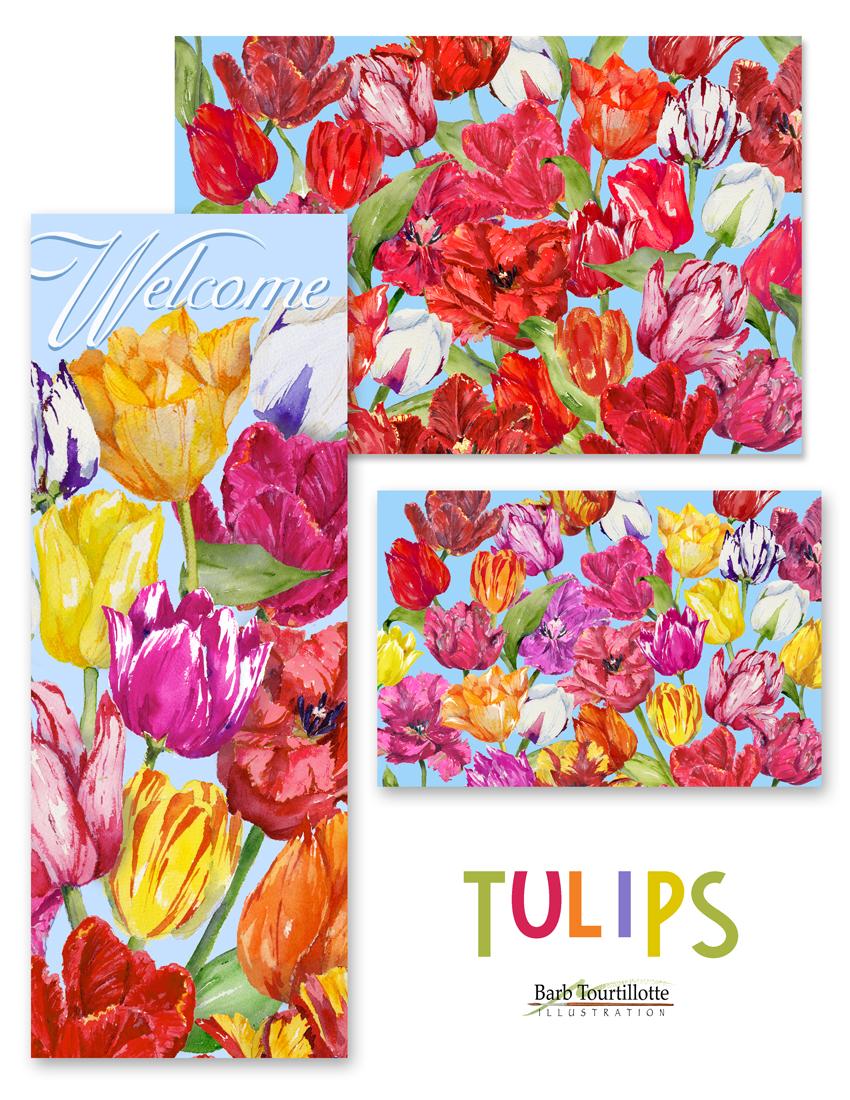 Tulips pg.jpg