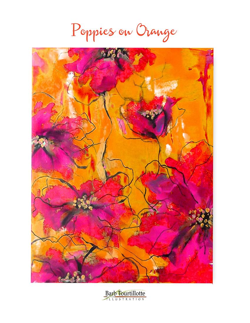 Poppies on orange pg copy.jpg