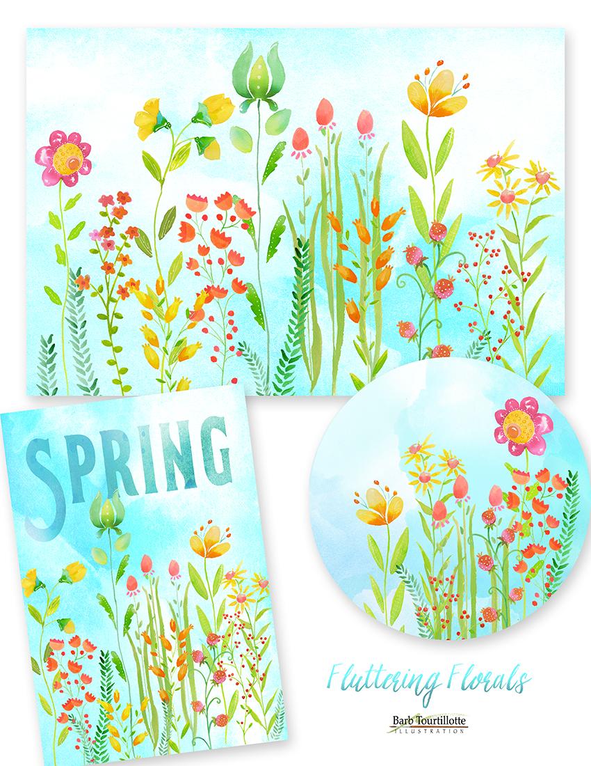 Fluttering Florals pg copy.jpg