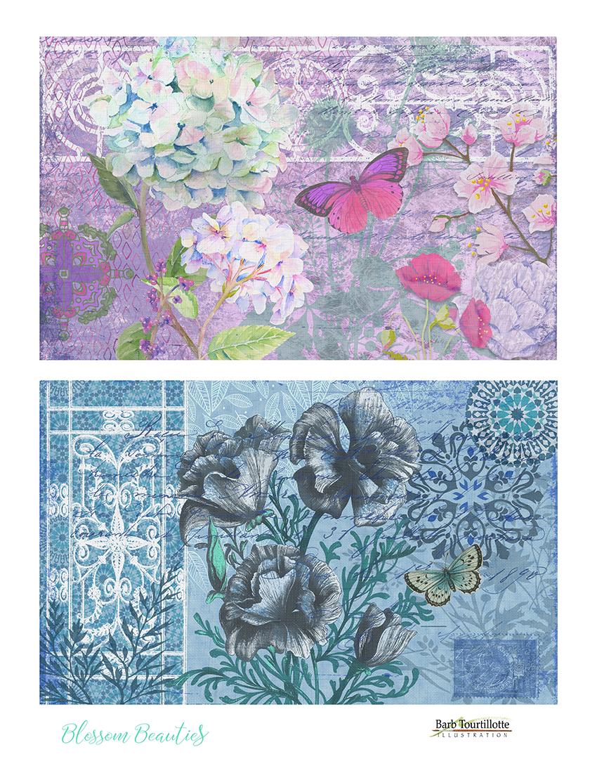 Blossom beauties pg 1 copy.jpg
