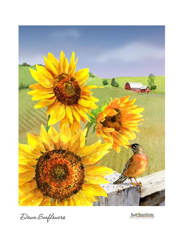 Dawn Sunflowers pg copy 4.jpeg