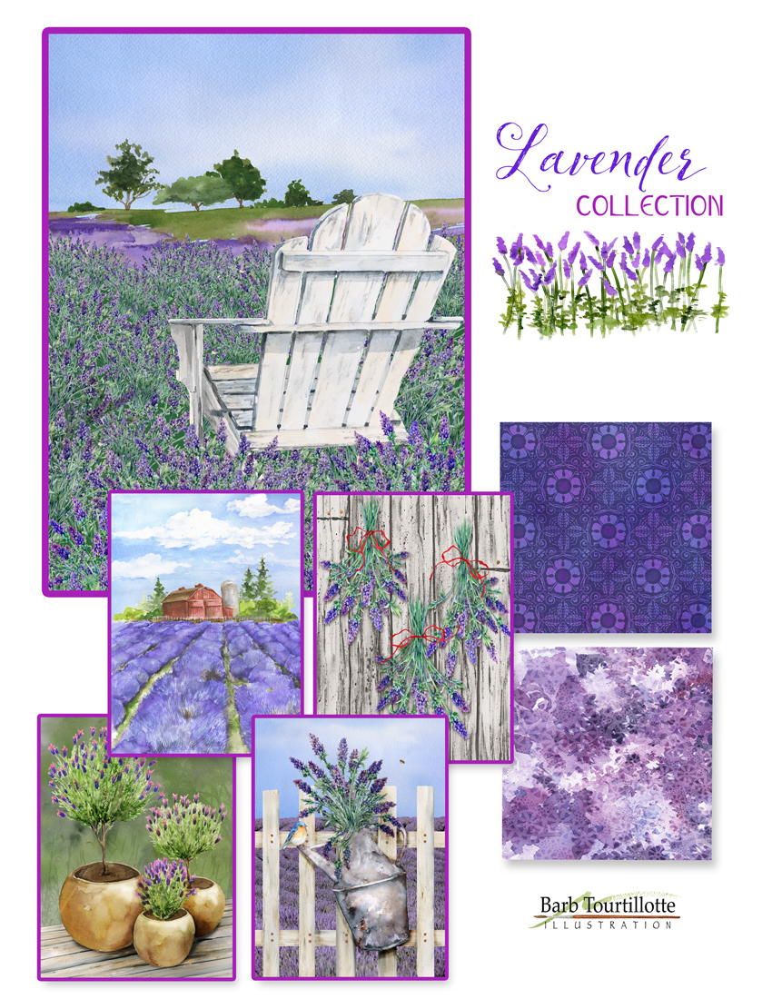 Lavender coll pg copy.jpg