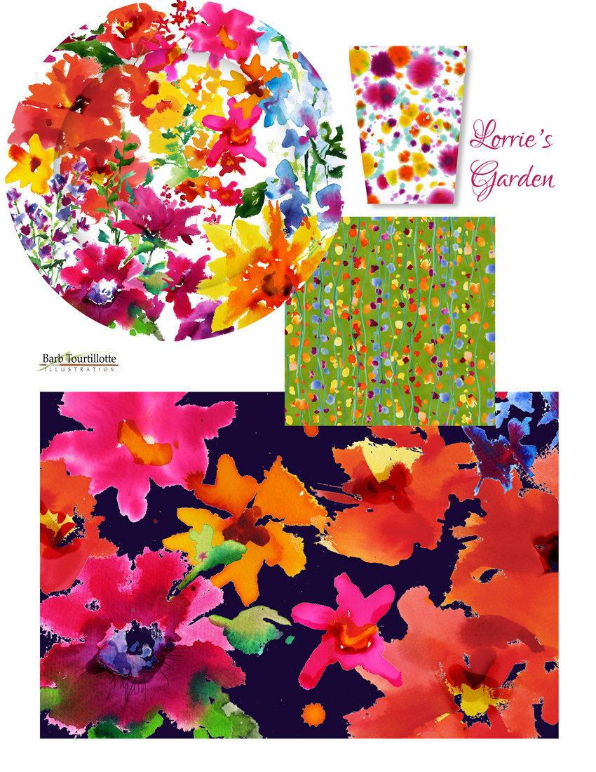 Lorries garden product pg copy.jpg