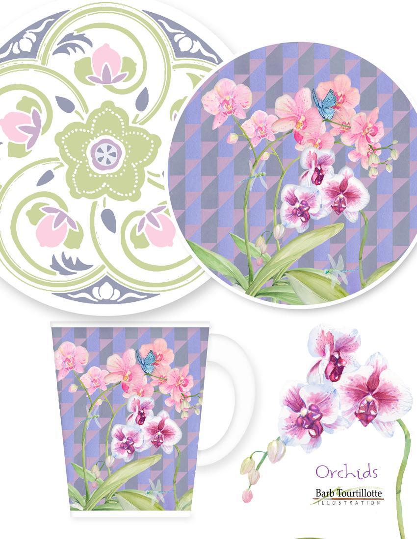 Orchids TT pg.jpg
