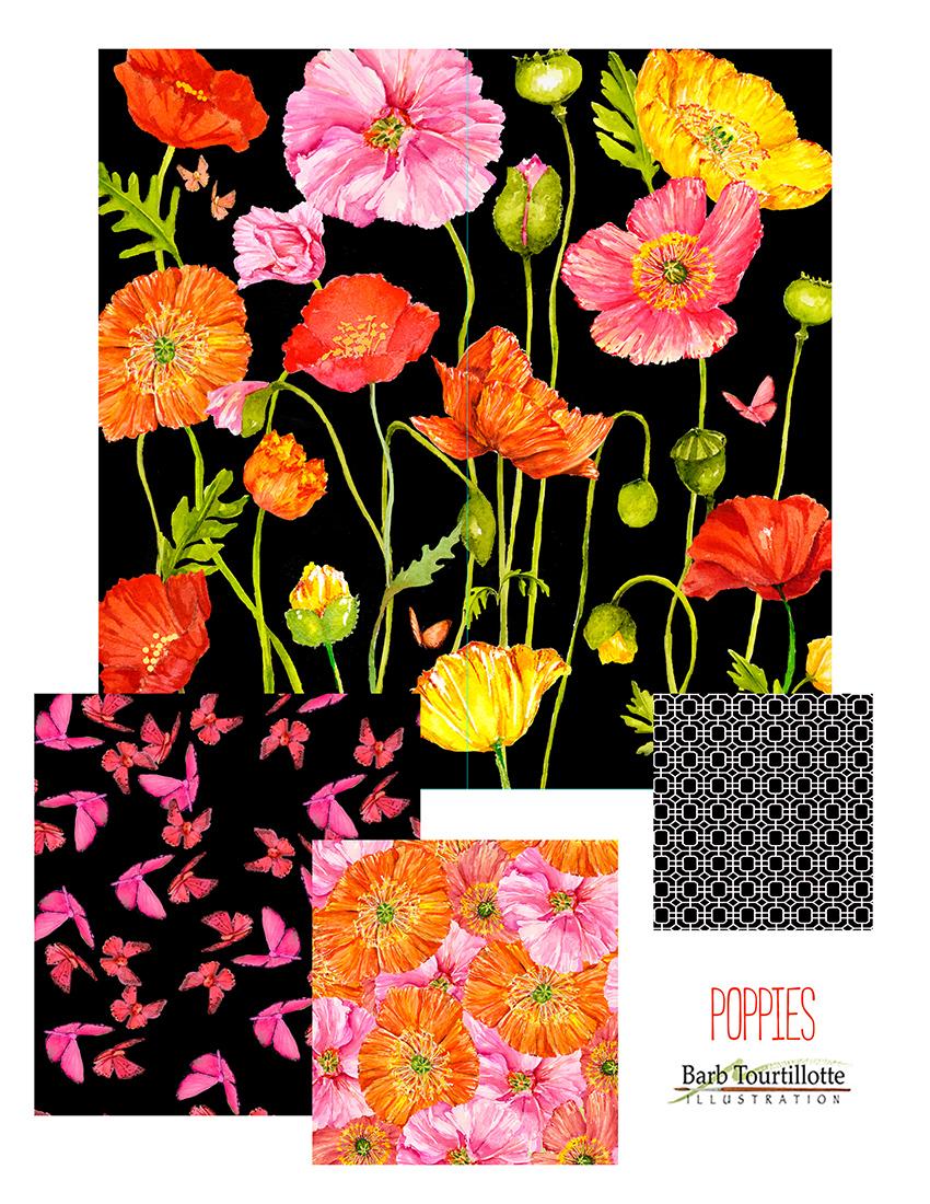 Poppies on black pg copy 2.jpg