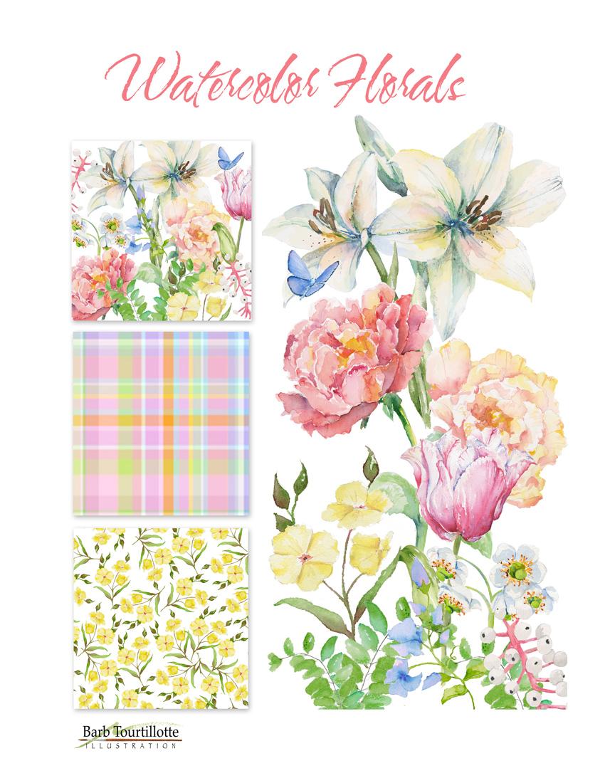 Watercolor florals .jpg
