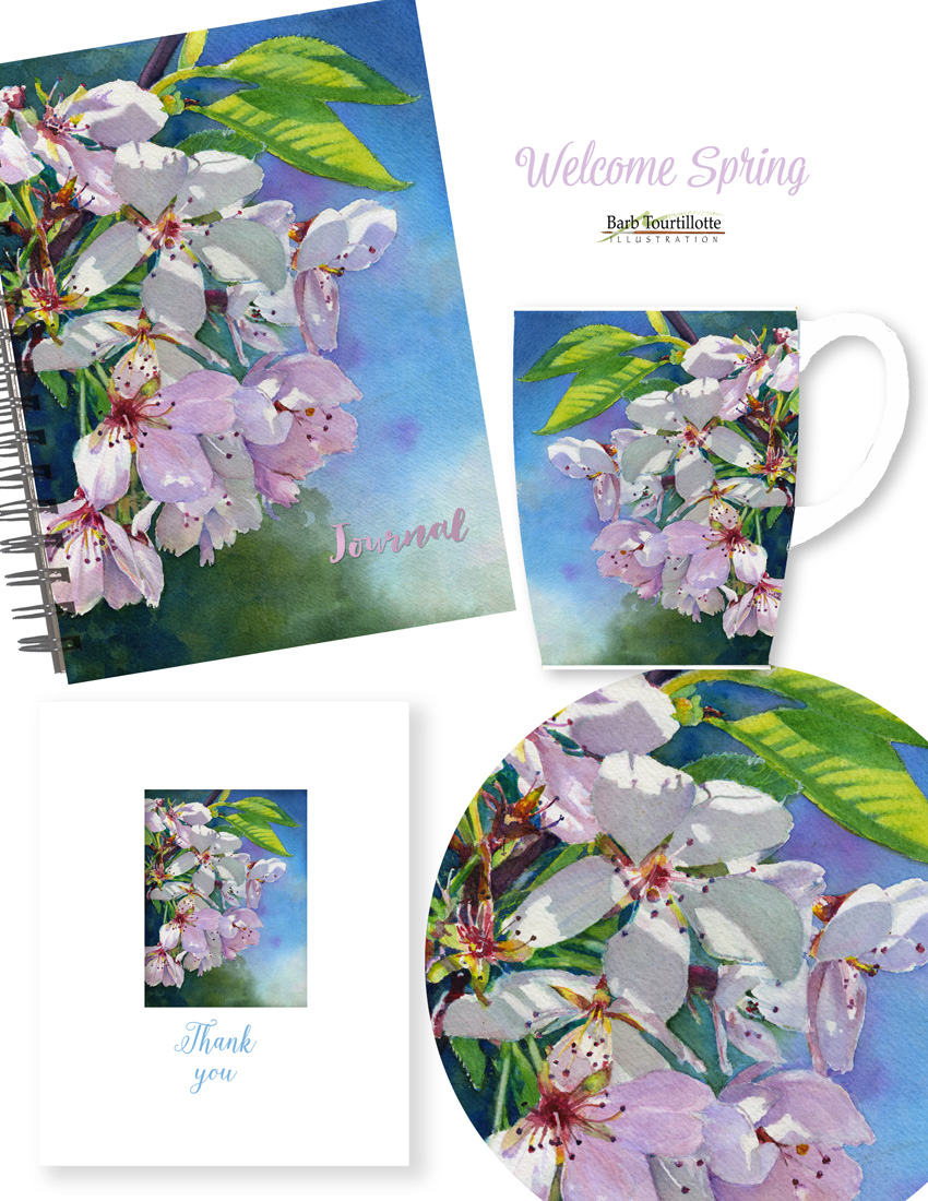 Welcome Spring product pg copy.jpg