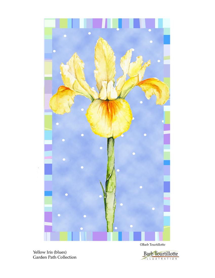 Yellow Iris blues page copy.jpg