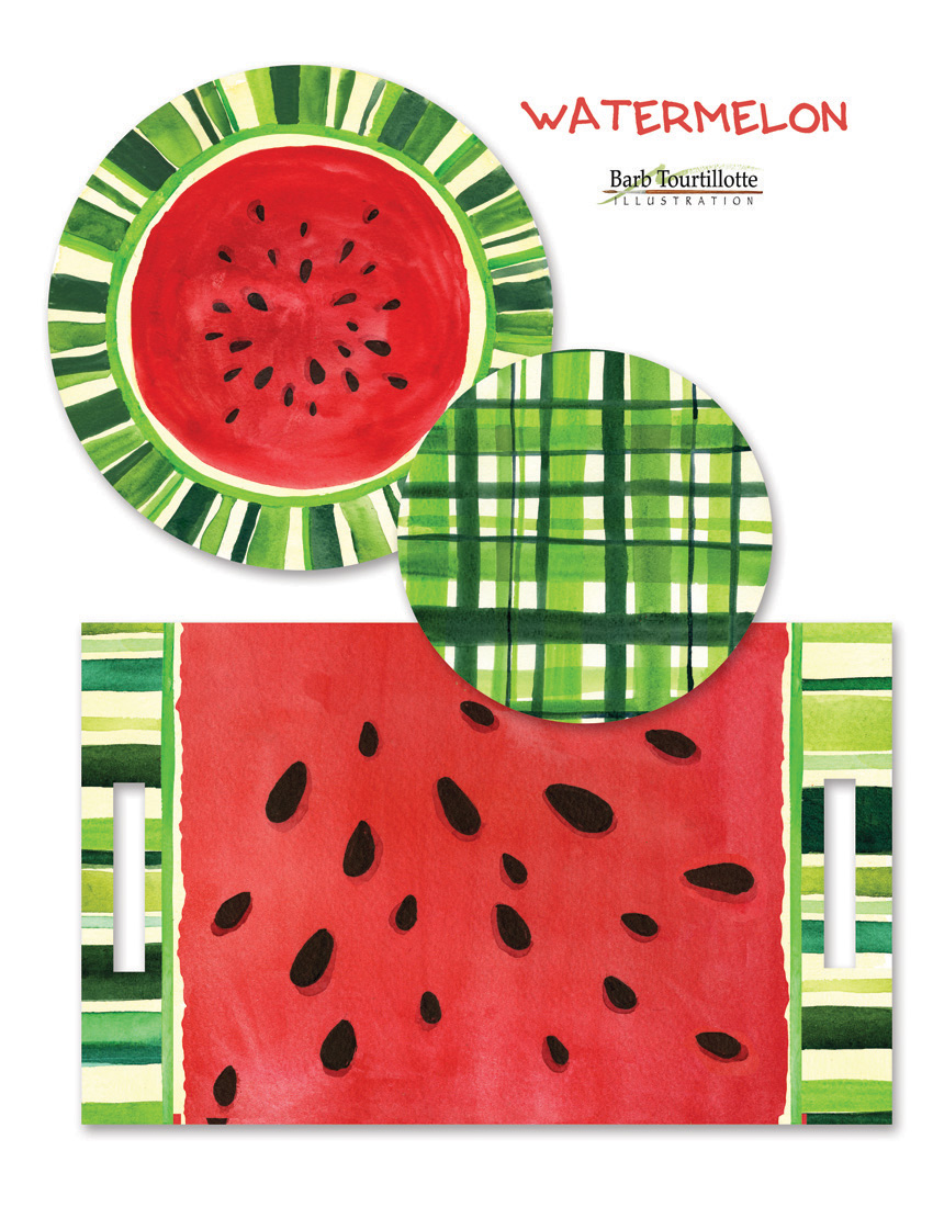 Watermelon Mel .jpg