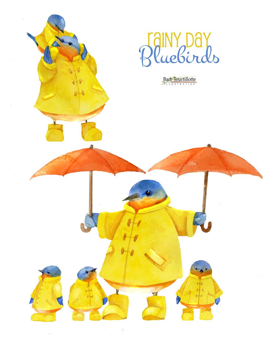Rainy Day Bluebirds 2 pg copy.jpg