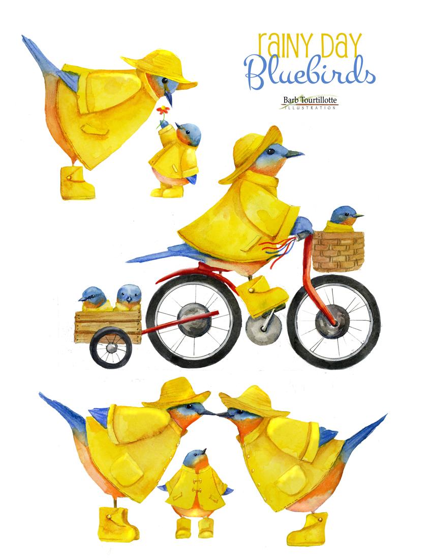 Rainy Day bluebirds pg 1 copy.jpeg