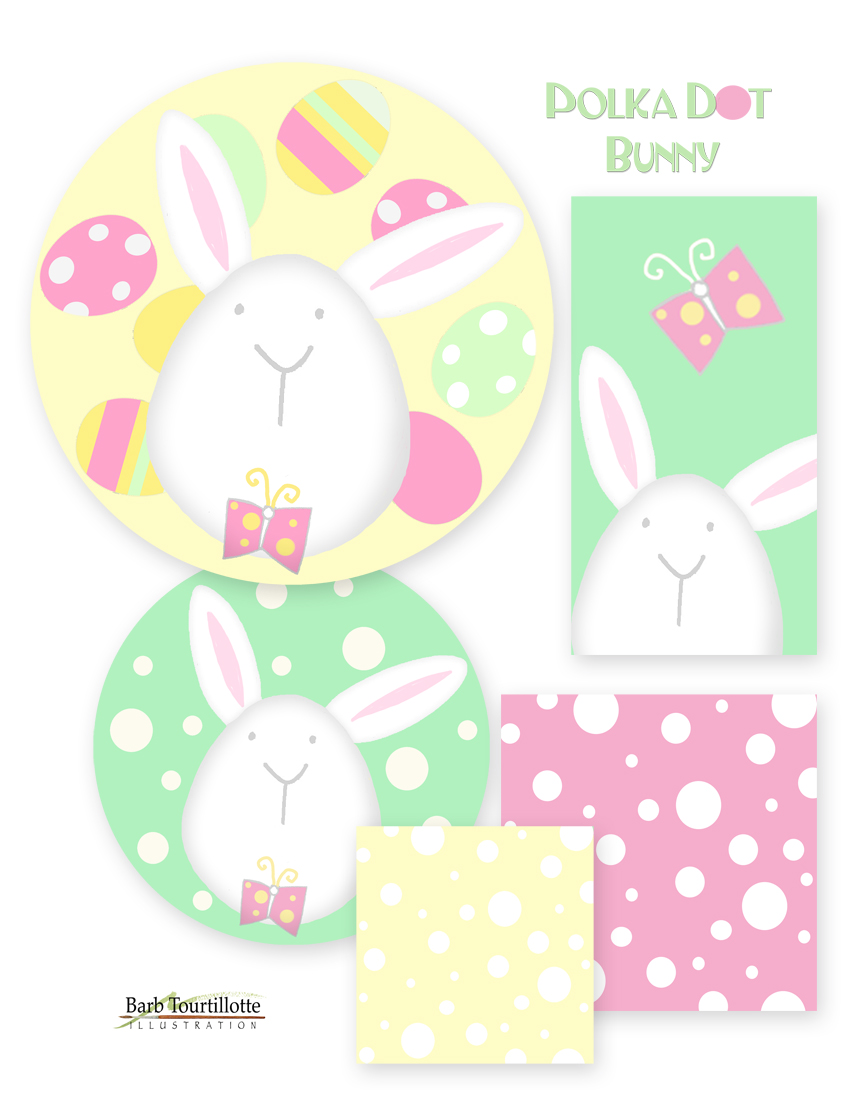 Polka Dot Bunny party pg copy.jpg