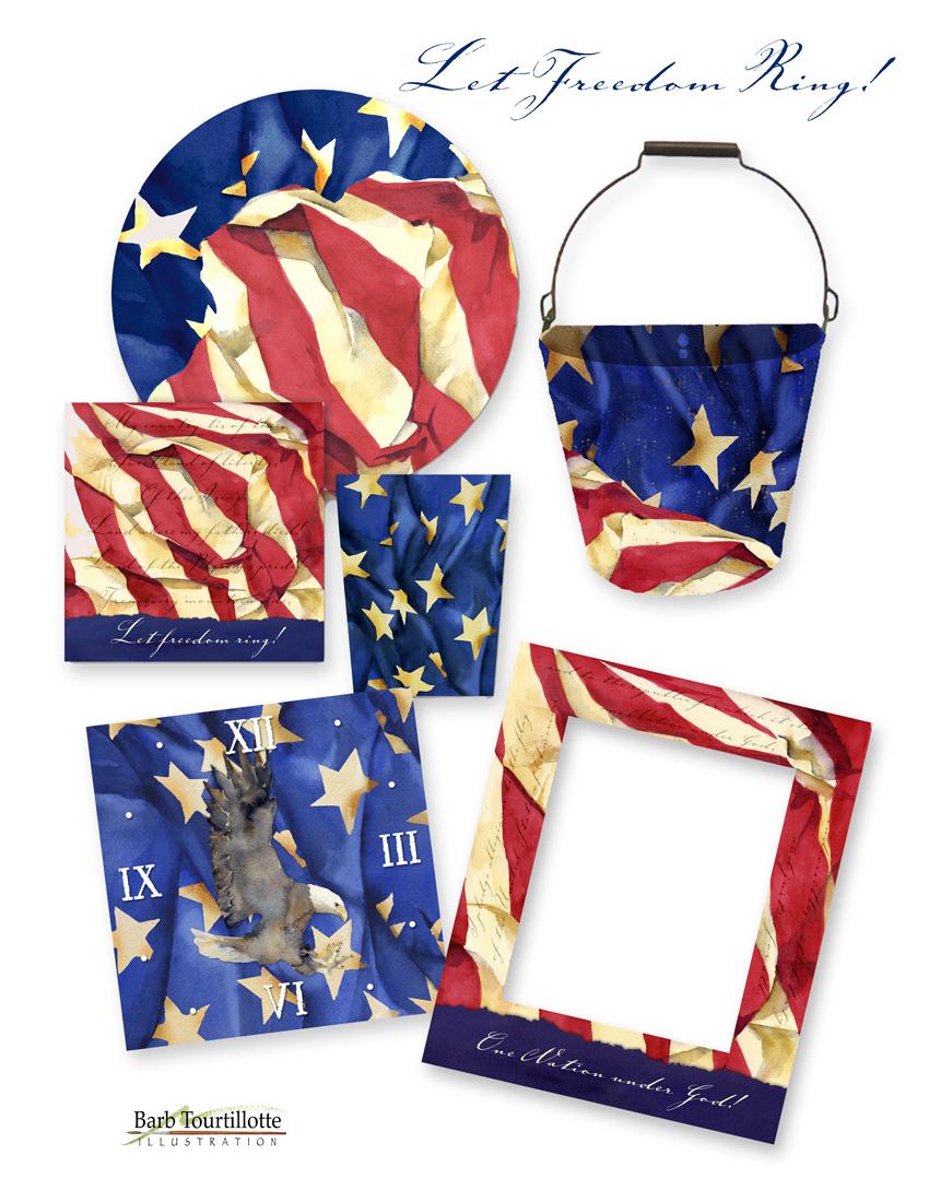 patriotic home dec copy.jpg