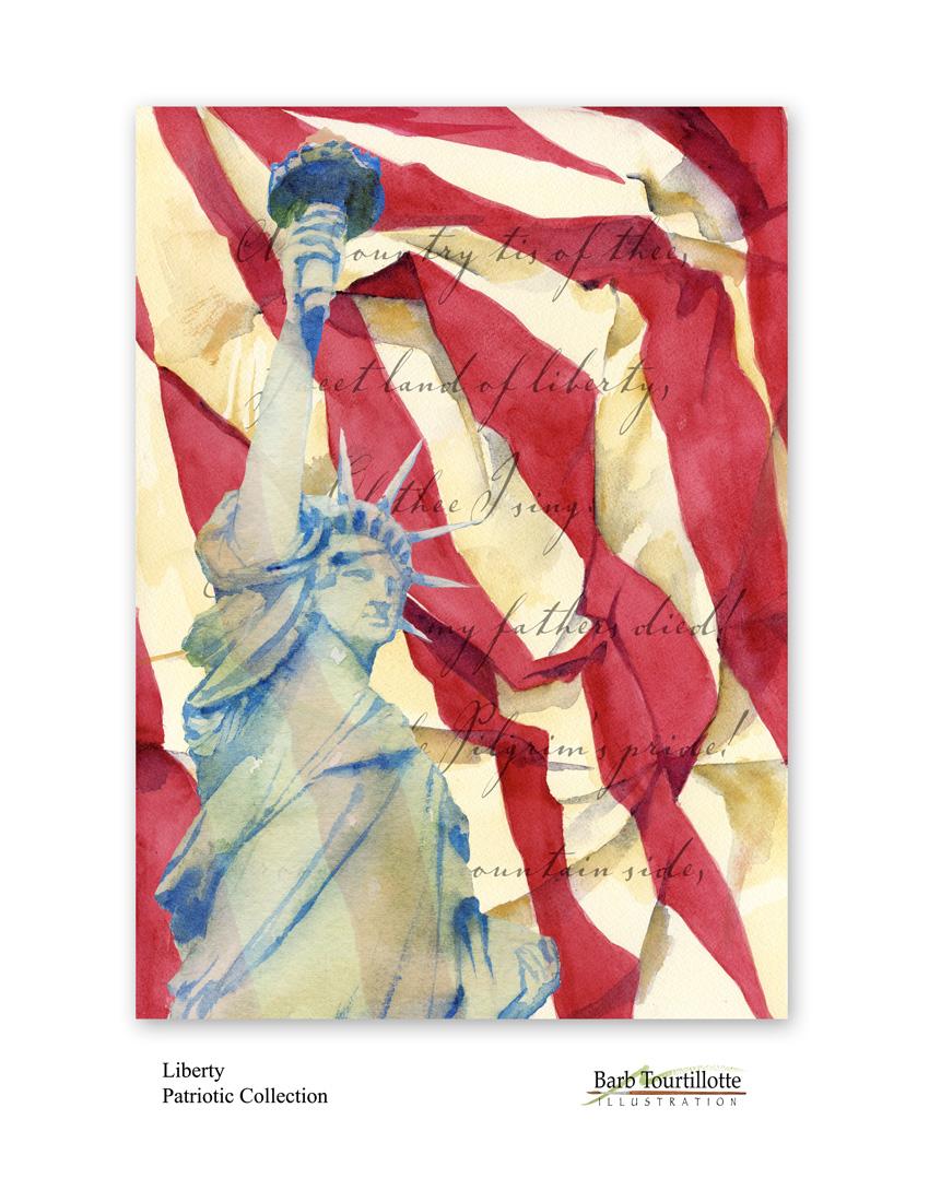 Liberty ver pg copy 3.jpg