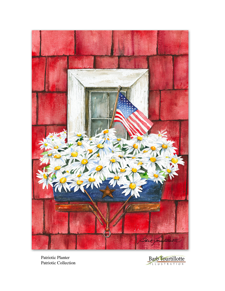 Patriotic Planter.jpg