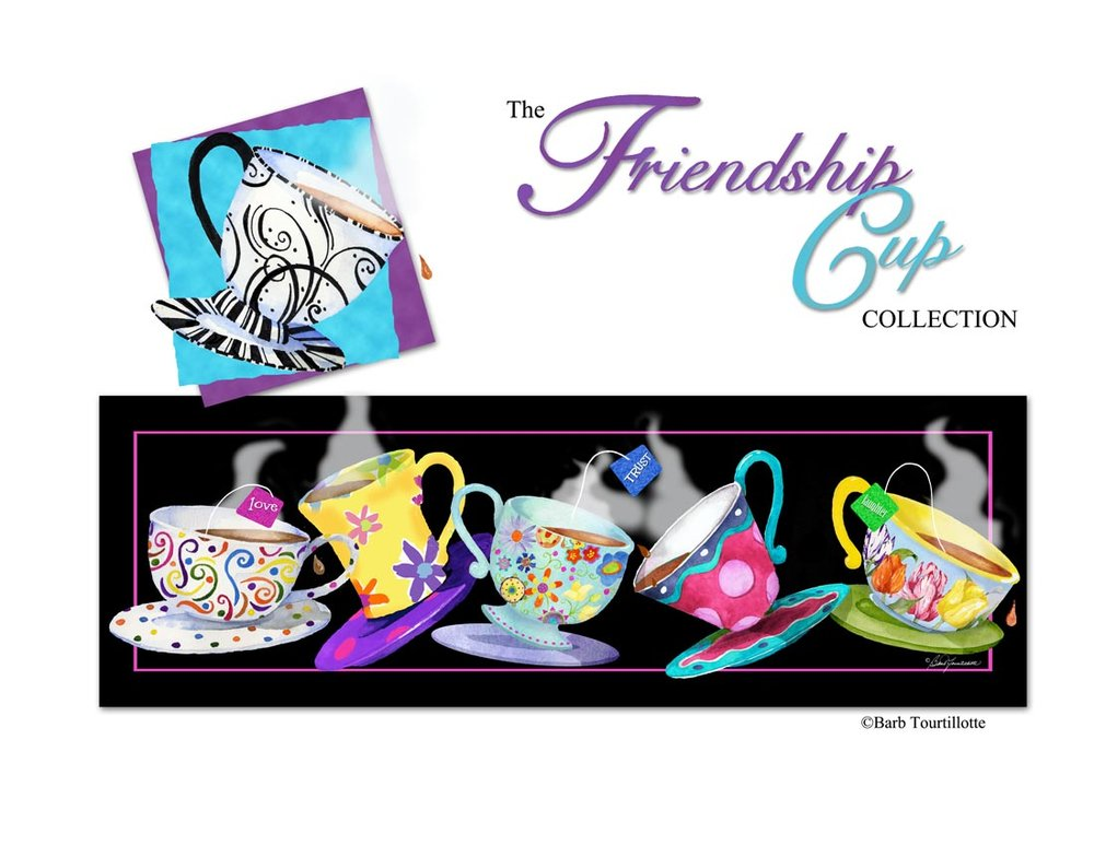 TEA-Teacups copy.jpg