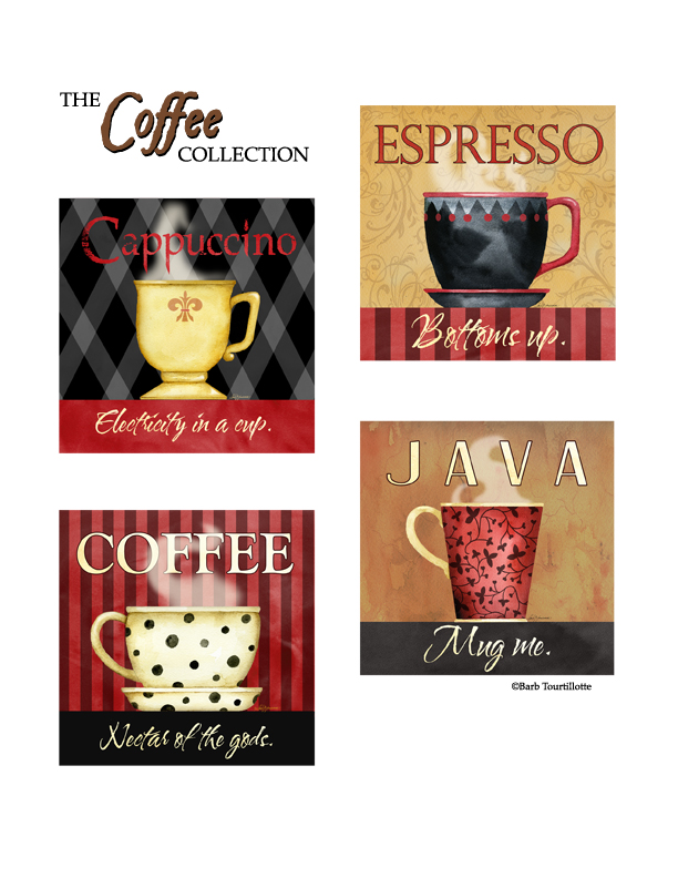Coffee Collection page copy.jpg