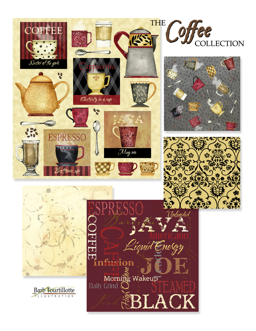 Coffee collection page.jpg