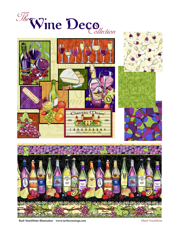 Wine Deco collection page copy.jpg