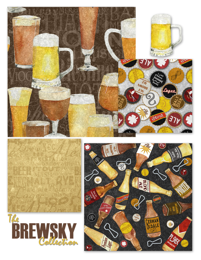 Beer collection copy 2.jpg