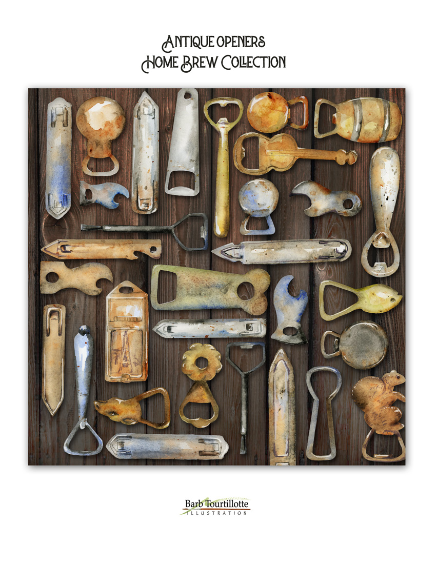 Antique openers page .jpg