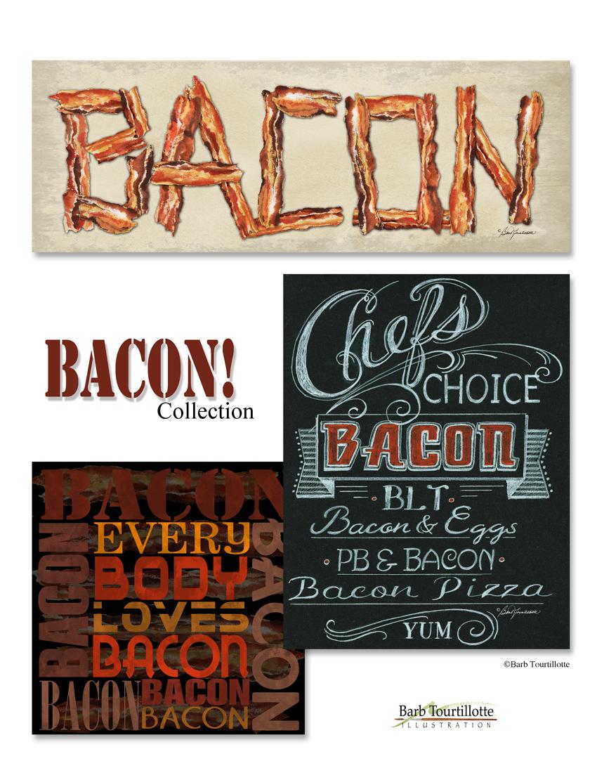 Bacon collection pg copy.jpg