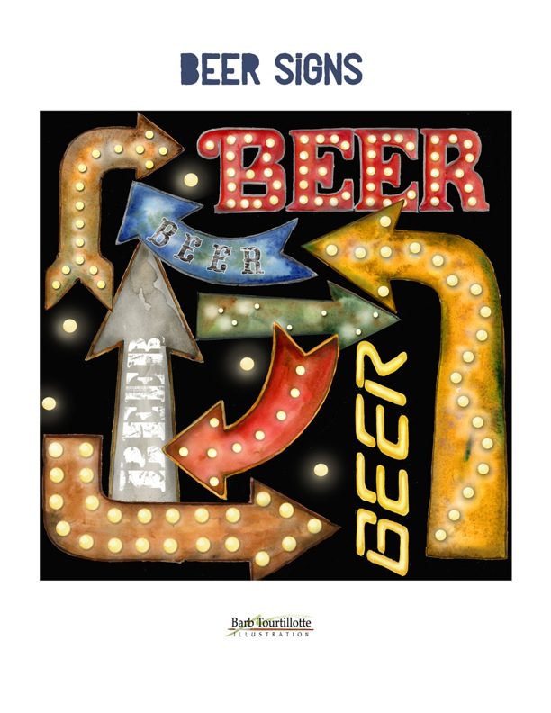 Beer signs page copy 2.jpeg