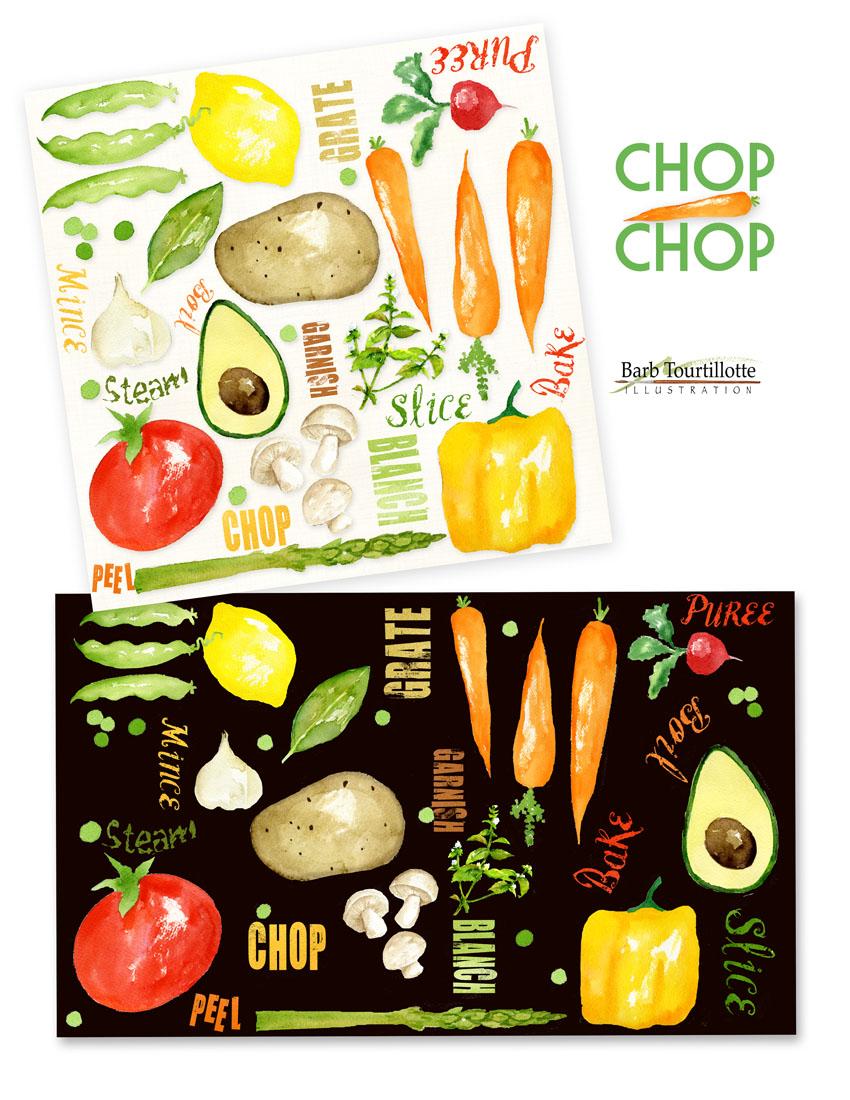 Chop chop page copy.jpg