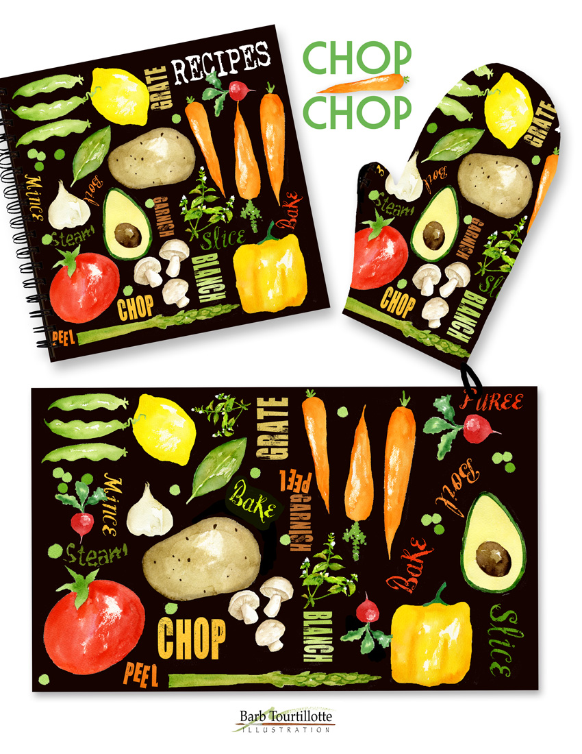 Chop chop page.jpg