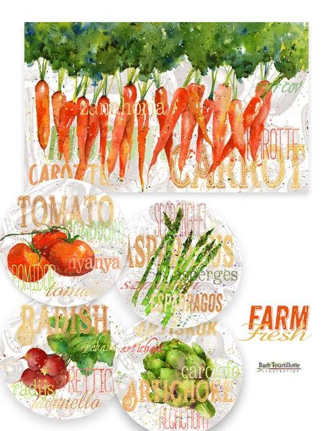Farm fresh pg copy.jpeg