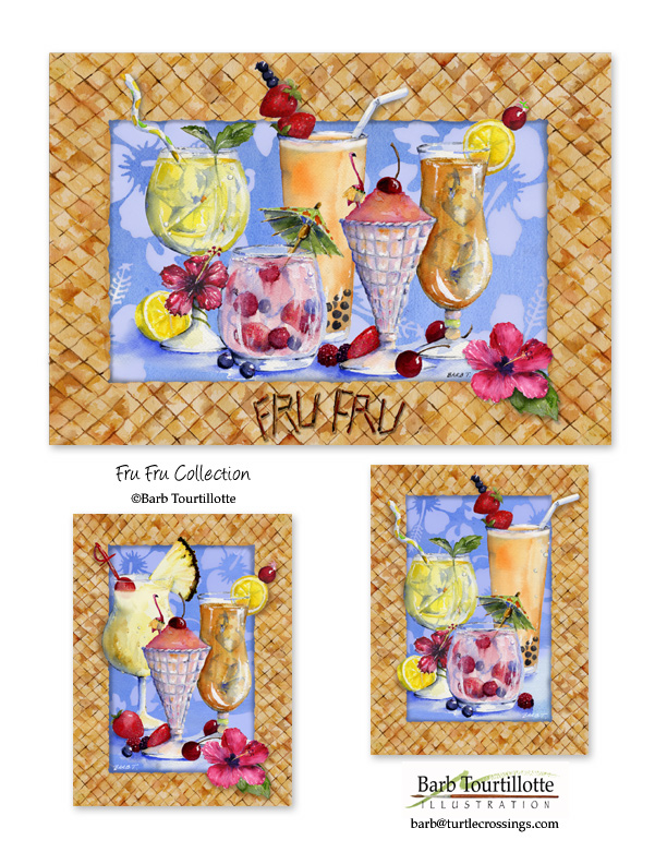 FrufruCollection-page.jpg