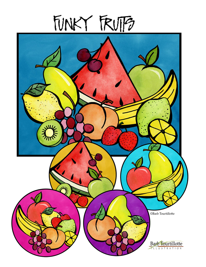 Funky Fruits page copy.jpg