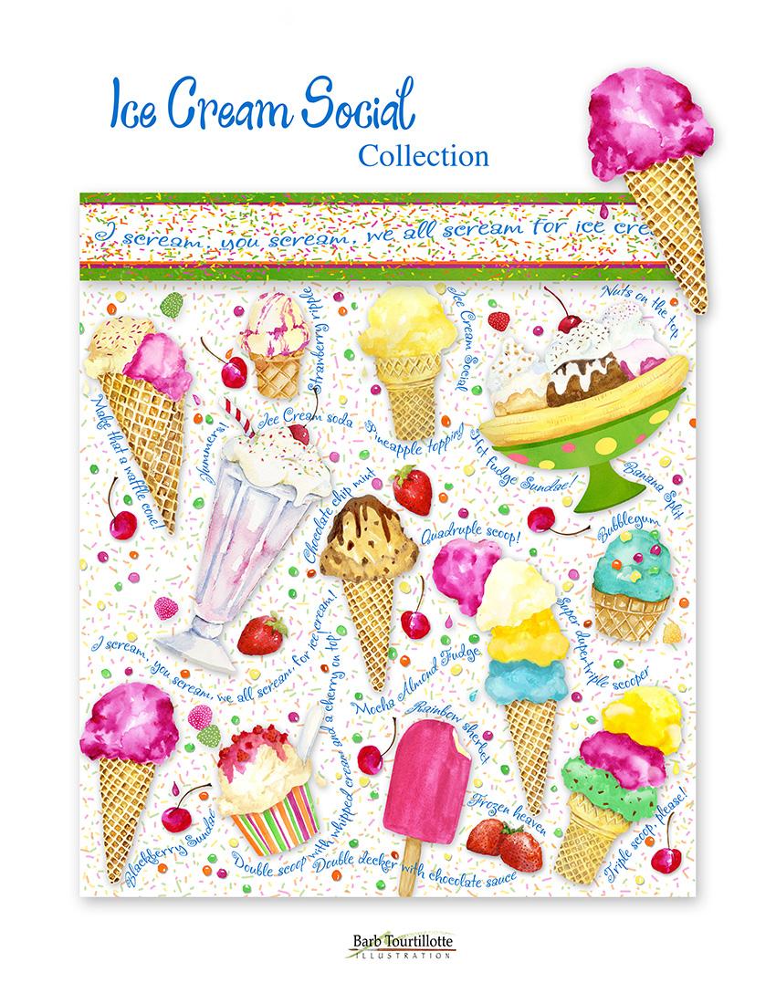 Ice Cream Social page copy.jpg