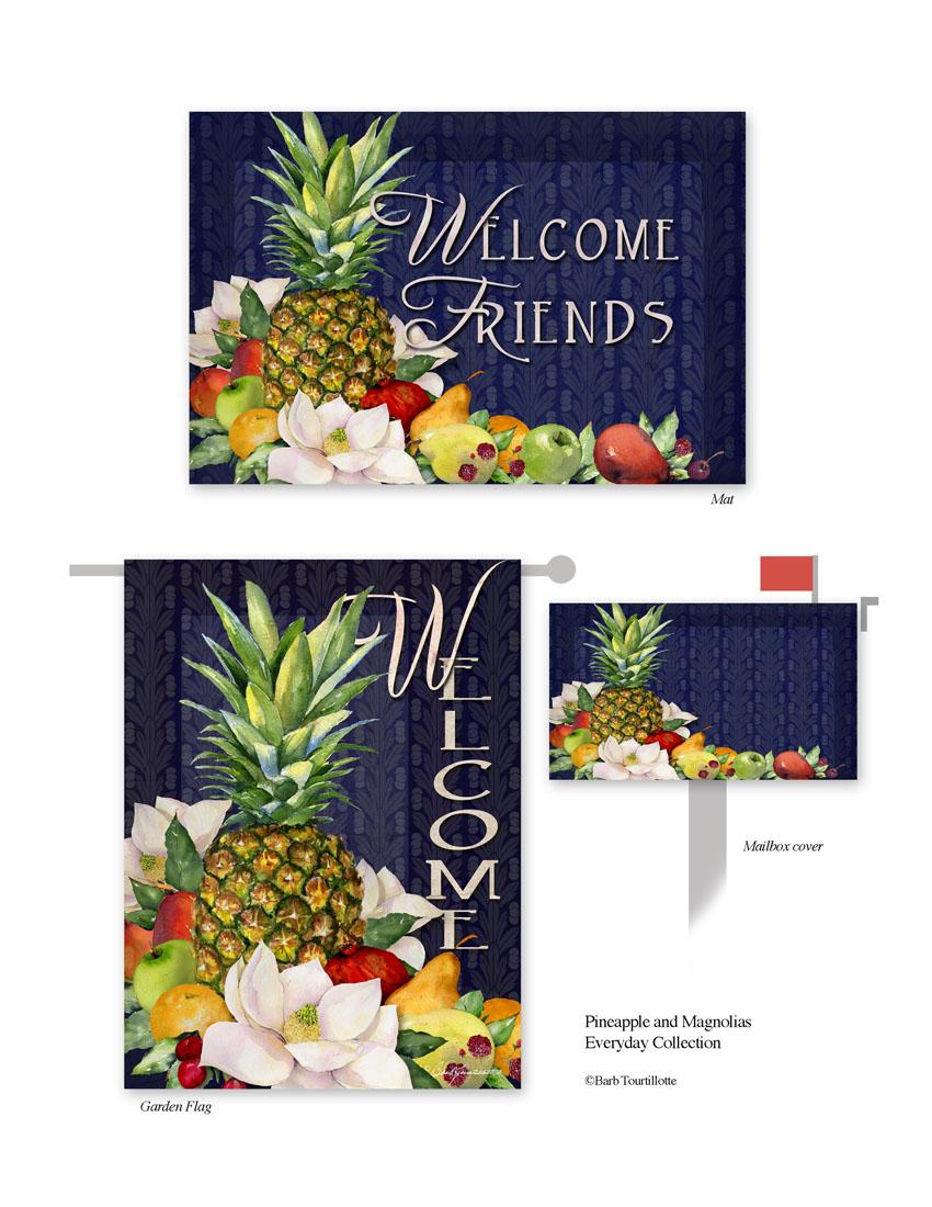 Pineapple and Mag FFM copy copy.jpg