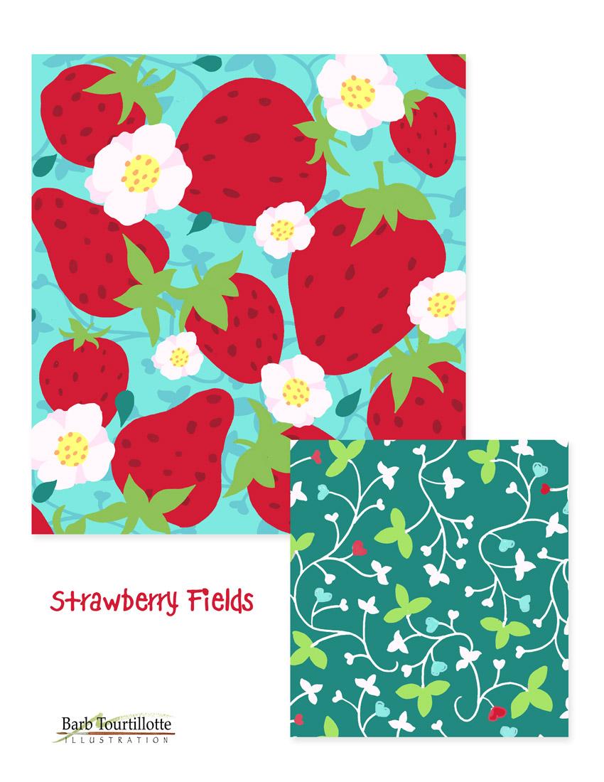 Strawbery Fields pg copy.jpg