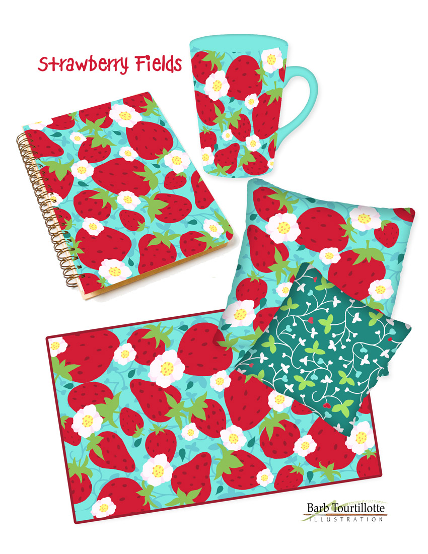 Strawberry Fields .jpg