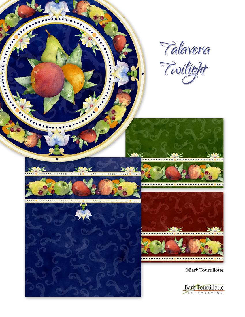 talavera twilight page.jpg