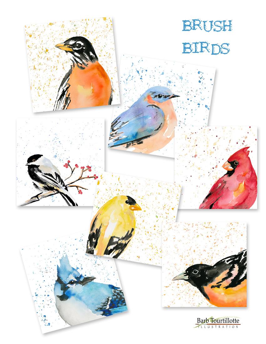 Brush Birds sq .jpg
