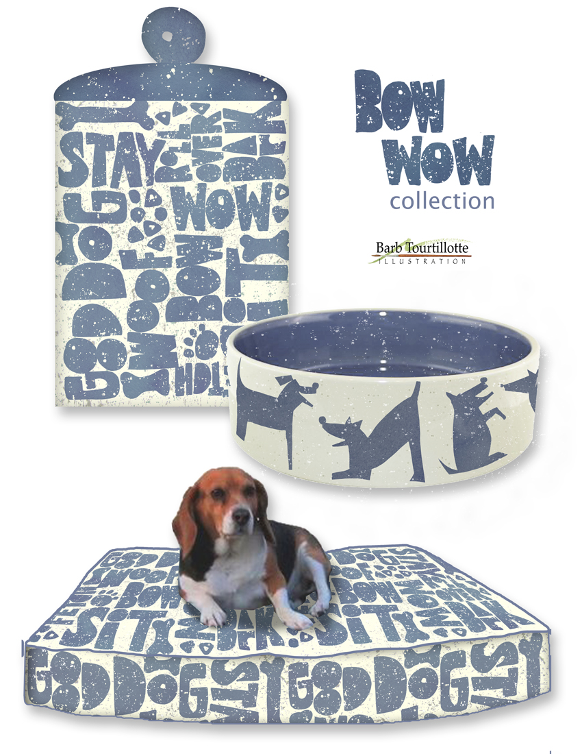 BOW WOW product.jpg