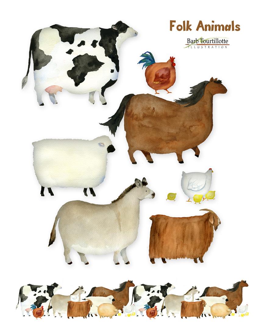 Folk Animals pg copy.jpg