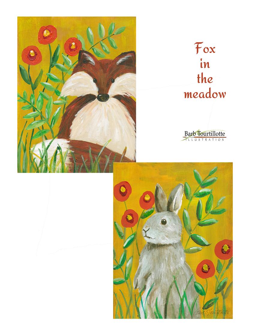 Fox in the Meadow pg copy 2.jpg
