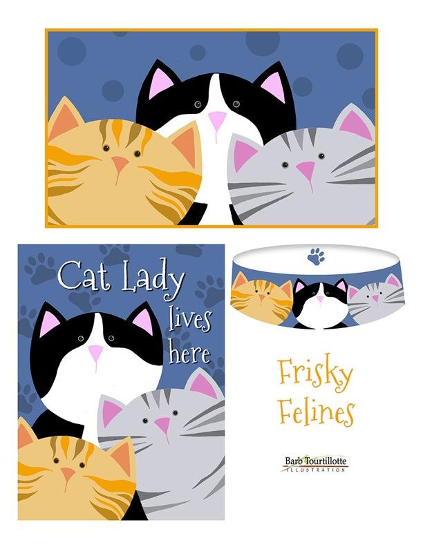 Frisky Felines pg copy 3.jpeg