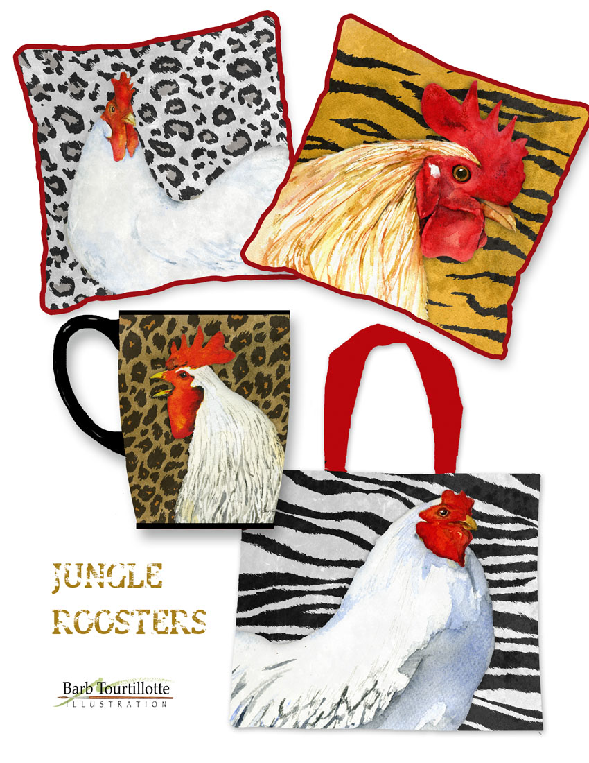 Jungle roosters acc .jpg