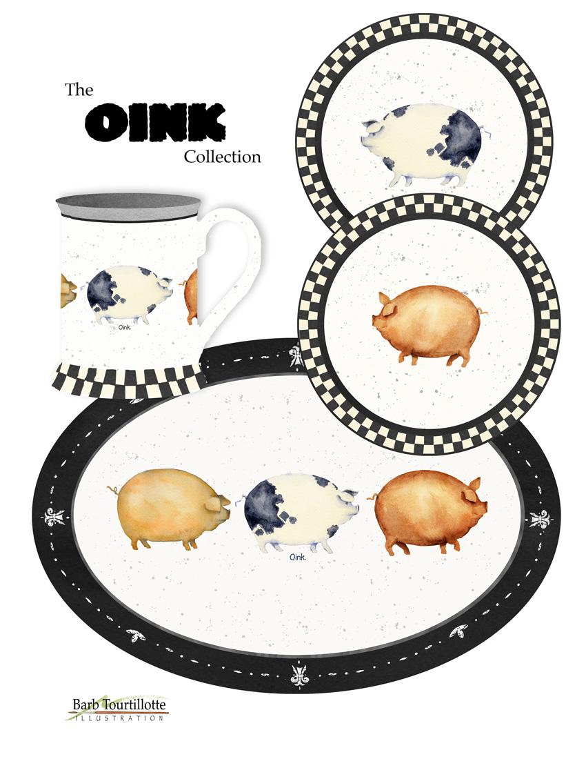 Oink black pg.jpg