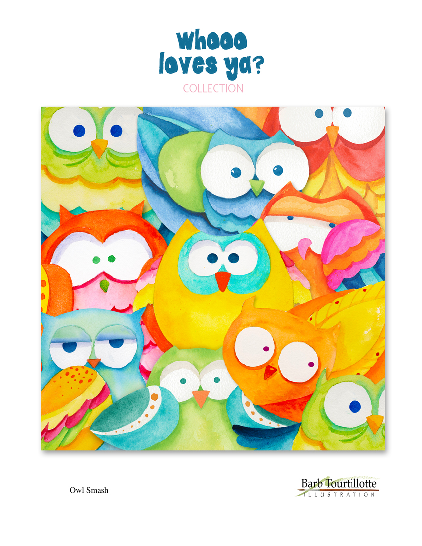 Owl smash pg copy.jpg