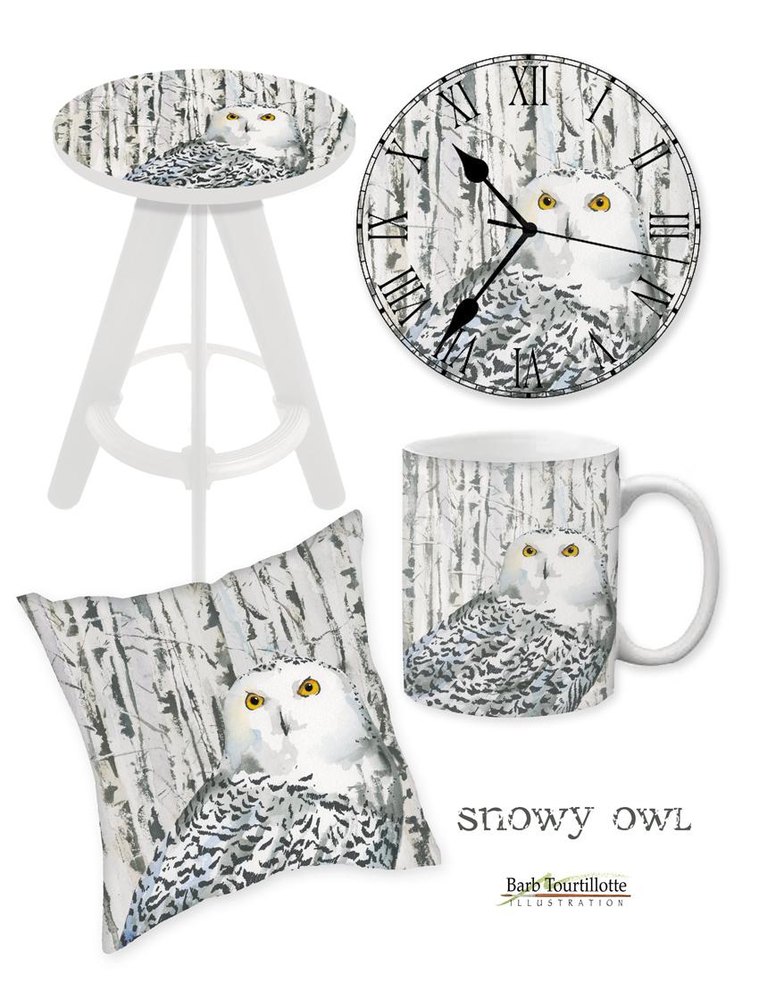 Snowy Owl pg .jpg