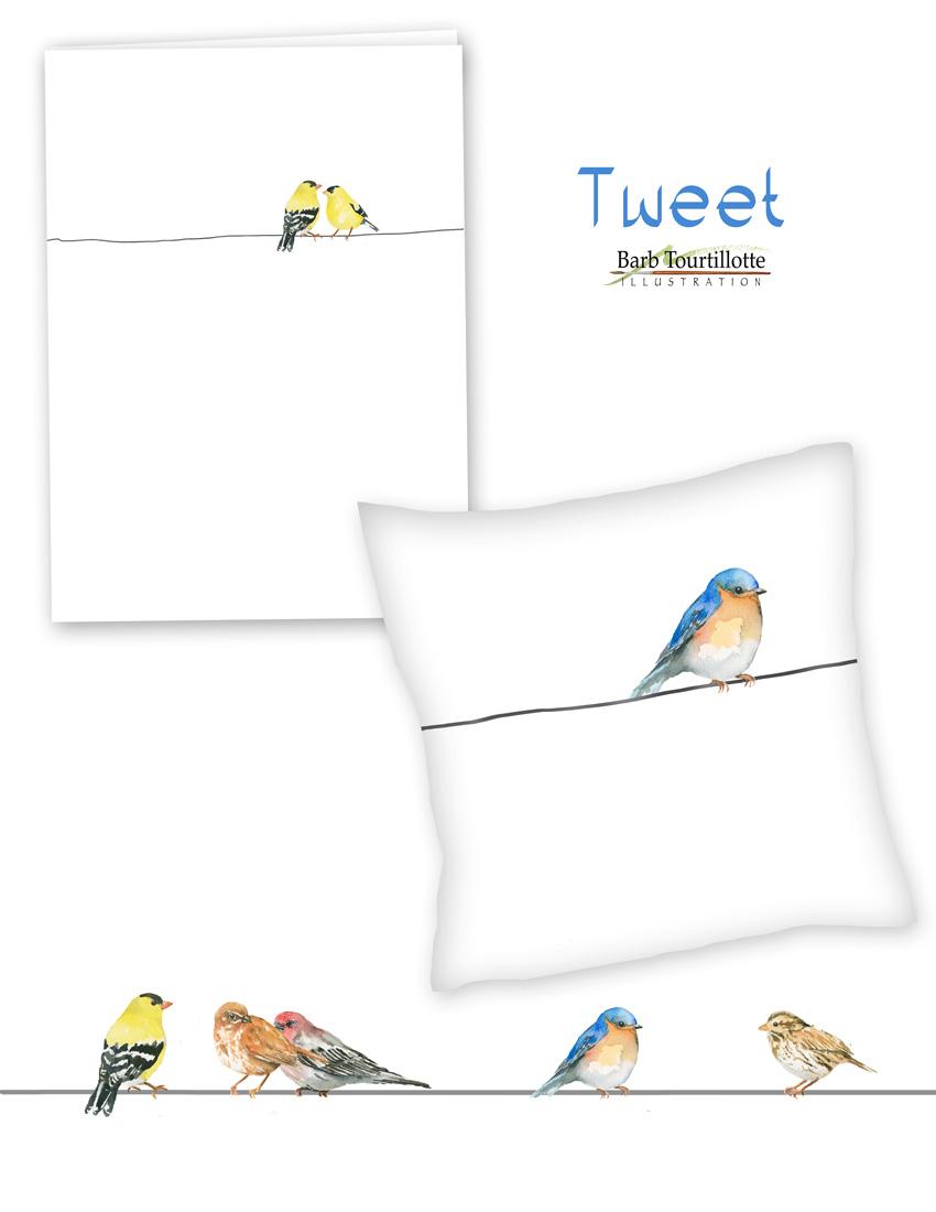 Tweet pg copy.jpg