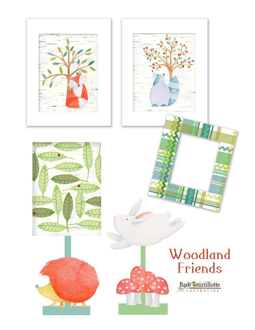 Woodland Friends product pg copy.jpg