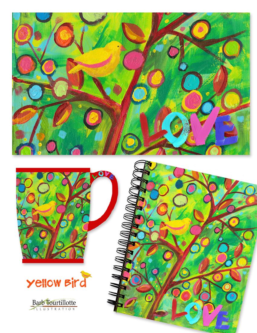 YELLOW BIRD PRODUCT PG copy.jpg